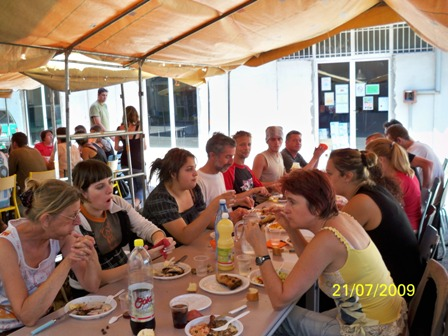 photos/barbecue2009.jpg